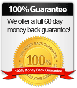 offer guarantee