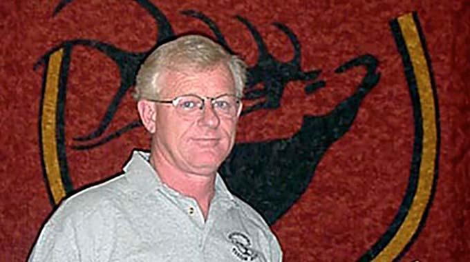 Bill Howland